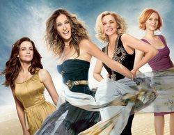 HBO Max prepara una nueva temporada de 'Sexo en Nueva York' sin Kim Cattrall