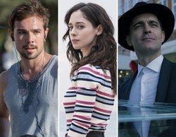 Las series españolas más esperadas de 2021: del final de 'La Casa De Papel' a 'El internado: Las Cumbres'