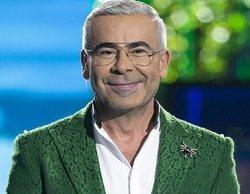 La razón por la que Jorge Javier Vázquez ha decidido no abandonar la televisión
