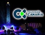 Televisión Canaria unirá los faros de las ocho islas para dar la bienvenida al 2021 en un programa especial