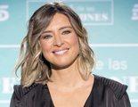 Telecinco comienza a promocionar 'La isla de las tentaciones 3' y confirma a las parejas participantes