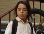 El estreno de 'Mi hija' (17,1%) arrasa en Antena 3 e 'Inocente, inocente' se mantiene en un 10,7%