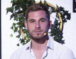 Tom Brusse y el lujoso negocio del que es propietario en Marruecos