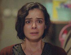 """Antena 3 deja a los fans de 'Mujer' sin ver el reencuentro entre sus protagonistas: """"Qué decepción"""""""
