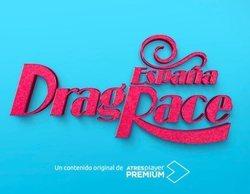 'Drag Race España' inicia los castings para encontrar a la primera superestrella drag española