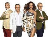 Telecinco lidera 2020 (14,6%) por 9º año consecutivo, Antena 3 crece (11,8%) y La 1 se mantiene (9,4%)