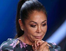 Isabel Pantoja habría exigido a Mediaset no hablar de su vida o su paso por la cárcel para volver