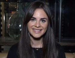 """Alexia Rivas reaparece en televisión en 'Ya es mediodía': """"Lo he pasado muy mal"""""""