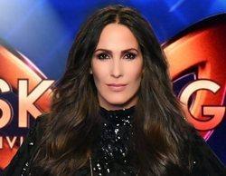 Malú salta de 'Mask Singer' a 'La Voz' como fichaje estrella de la tercera edición en Antena 3