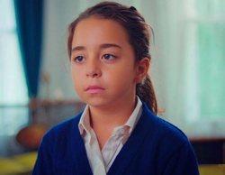 'Mi hija' triplica su emisión en Antena 3 y también se verá el miércoles