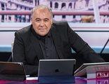 Así ha contado la televisión el asalto al Capitolio: de la vuelta de Ferreras a los especiales informativos
