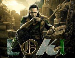 'Loki' podría tener segunda temporada
