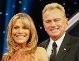 ABC domina la noche gracias al estreno de 'Celebrity Wheel of Fortune' y el regreso de 'The Chase'