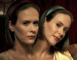 17 actores que interpretaron a sus gemelos en las series, sin tener hermano gemelo en la realidad