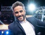 'El desafío', programa producido por Pablo Motos, se estrena en Antena 3 el viernes 15 de enero