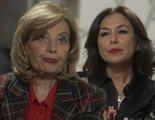 """Mª Teresa Campos tacha de """"gilipollas"""" a Isabel Gremio por su incómoda entrevista: """"Más mezquindad no existe"""""""