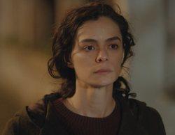 'Mujer (Kadin)': Los 10 momentos más impactantes de la primera temporada