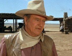 Trece lidera el día con su oferta de cine y 'Bob Esponja', en Clan, se cuela entre lo más visto