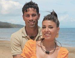 'La isla de las tentaciones 3' se estrena el jueves 21 de enero en Telecinco contra 'El nudo' en Antena 3