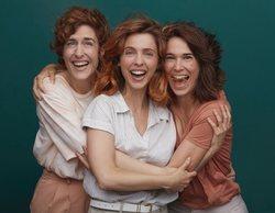 HBO Max se une a la producción de 'Vida perfecta' de Movistar+ en su segunda temporada