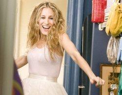 Las actrices de 'Sexo en Nueva York' cobrarán más de 1 millón de dólares por episodio del revival