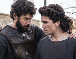 'El Cid', renovada por una segunda temporada en Amazon Prime Video