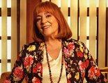 'Deudas', la gamberra comedia con Carmen Maura, se estrena el 24 de enero en Atresplayer Premium