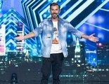 """Mediaset presenta 'Got Talent 6': """"Ha sido la edición más compleja, pero la más esperada"""""""