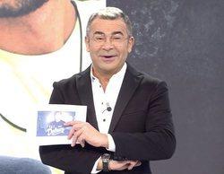 'Deluxe' dobla su emisión esta semana tras el programa emitido el pasado domingo