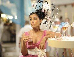 """""""3 bodas de más"""" (14,4%) se casa con la audiencia, pese al estreno de 'La caza. Tramuntana' (8%)"""