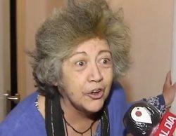 Vuelve el espíritu de las Vecinas de Valencia: El caso de Georgina, con insultos y heces en el ascensor