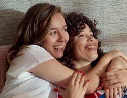 Crítica de '#Luimelia 3': Son los referentes que no tuvieron para que a los jóvenes de hoy no les falte uno