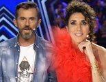 """Santi Millán recuerda a Paz Padilla por su ausencia en el estreno de 'Got Talent 6': """"Besos de todo el equipo"""""""