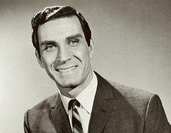 Muere Peter Mark Richman, actor de 'Dinastía' y 'Sensación de vivir', a los 93 años