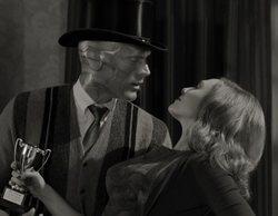 Las sitcoms que conviven en 'Bruja Escarlata y Visión': de 'Embrujada' a 'Malcolm'