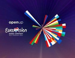 Calendario de Eurovisión 2021, las preselecciones nacionales y las preparty eurovisivas