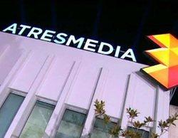 Atresmedia y Mediaset, multadas por la CNMC por publicidad encubierta y cambiar su programación