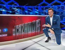 TVE prepara un spin-off de 'El cazador' que se emitirá en prime time