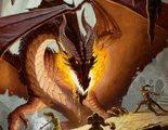 """El creador de la franquicia """"John Wick"""" trabaja en una serie de 'Dragones y mazmorras'"""