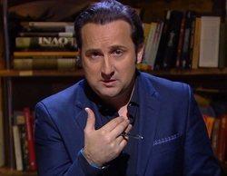 Mediaset mueve 'Horizonte' a Cuatro con un programa especial sobre la investidura de Joe Biden