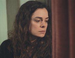 'Mujer' triplica su emisión en Antena 3 con nuevos capítulos de lunes a miércoles en la semana del 18 de enero