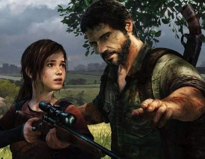 'The Last of Us' cambia de director tras perder a Johan Renck ('Chernobyl')