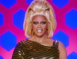 'RuPaul's Drag Race' estrenará una nueva edición en Australia y Nueva Zelanda a finales de 2021