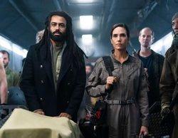 'Snowpiercer', renovada por una tercera temporada en TNT