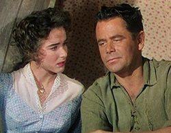 """El cine western de Trece (4,9%) se corona como lo más visto del día con """"El desertor del álamo"""""""