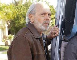 CBS sube con el doble episodio de 'NCIS' y NBC cae en picado