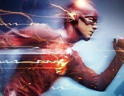 'The Flash' cambia su fecha de regreso por culpa de 'Superman & Lois'