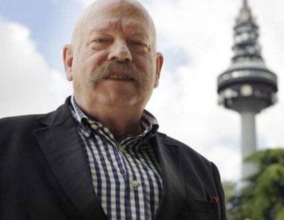 José María Íñigo tendría solo 45 días cotizados en TVE según la Seguridad Social