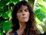 Muere Mira Furlan, la actriz que dio vida a Danielle Rousseau en 'Perdidos', a los 65 años