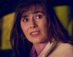 Así regresó Anna Allen a la temporada 21 de 'Cuéntame cómo pasó' en el momento más inapropiado
